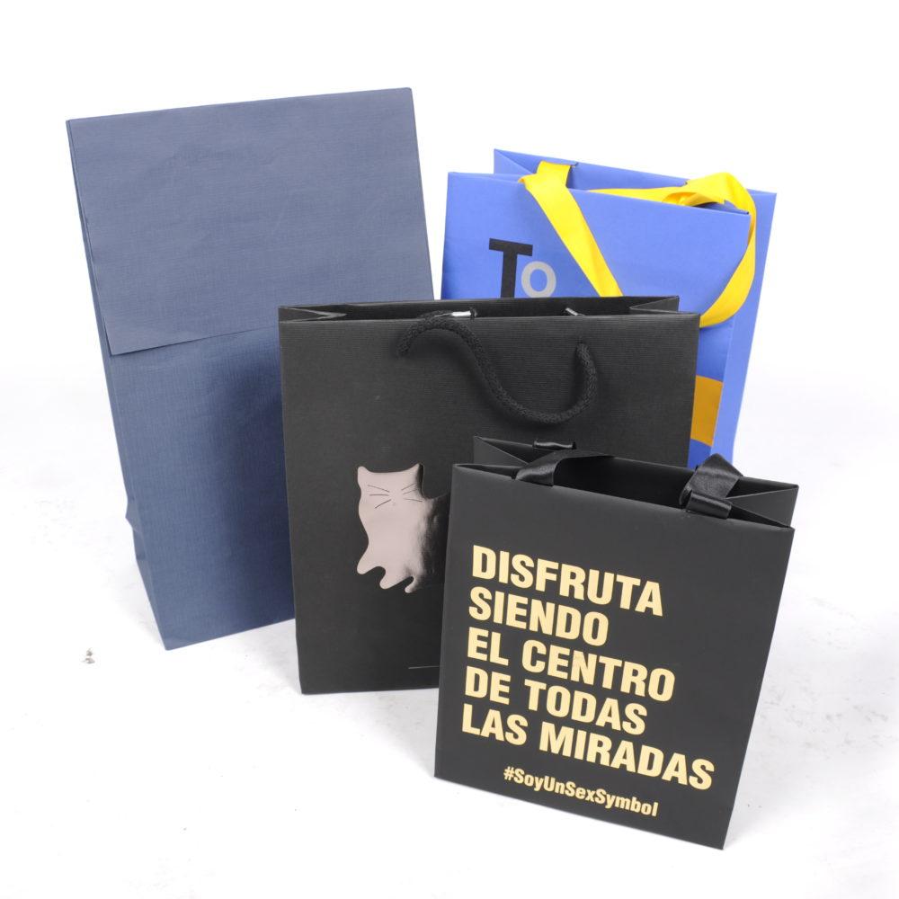 _DSC0762artesanales-papeles especiales