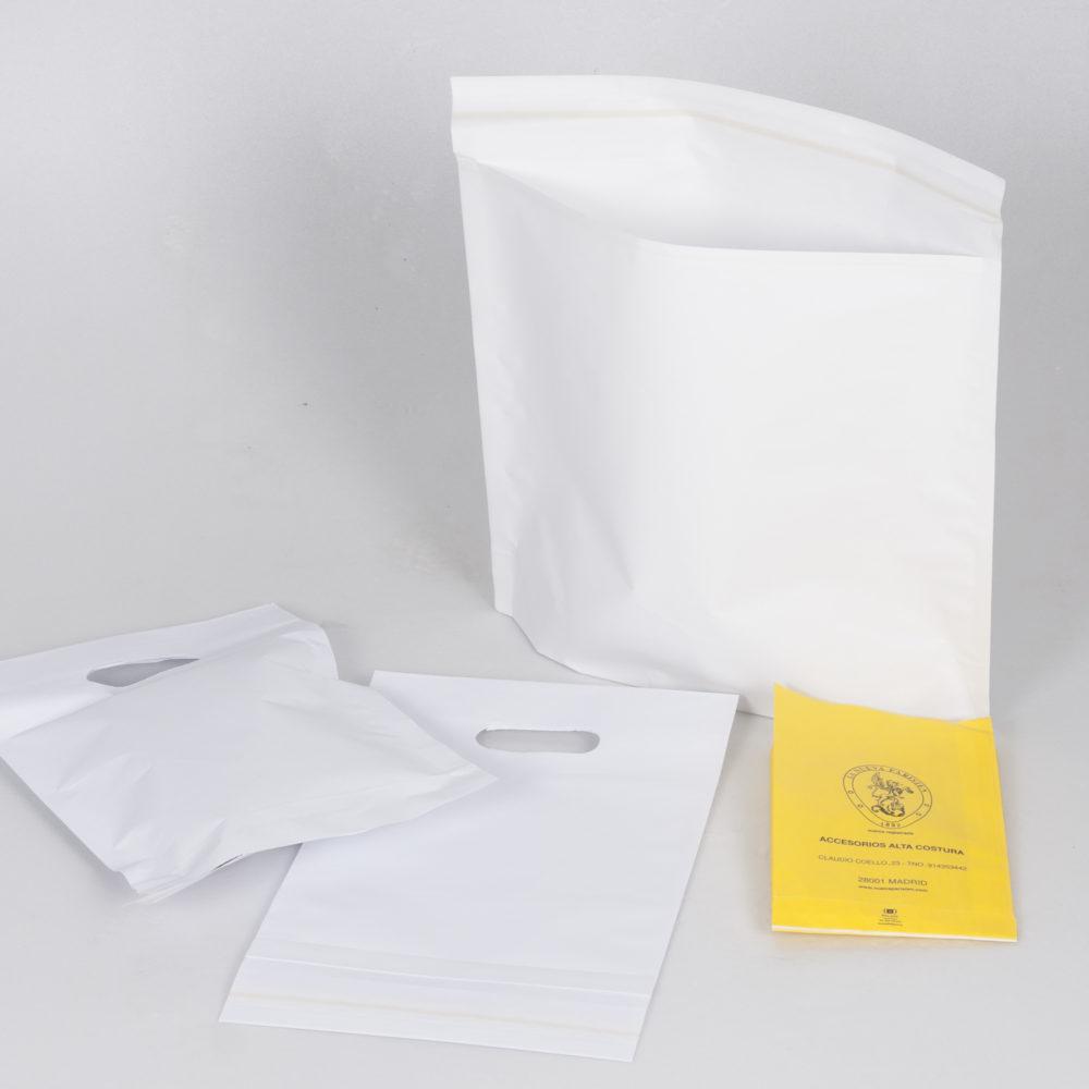 ecommerce balada packaging_DSC1758
